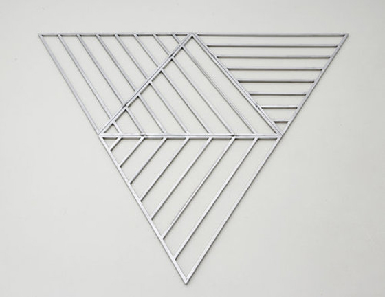Triangle_design.jpg