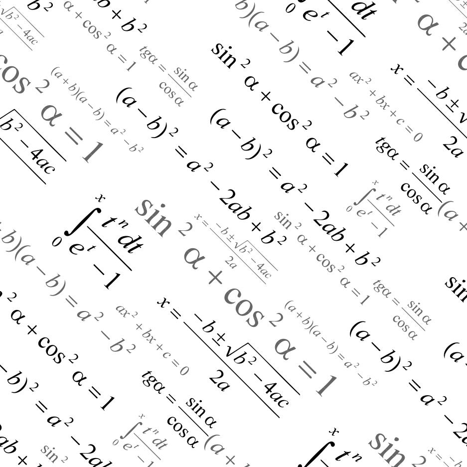 Workbooks year 11 algebra worksheets : BestMaths